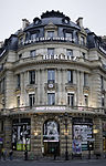 Paris 75002 Avenue de l'Opéra no 038.jpg