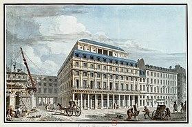 Hotel Unic Paris