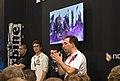 Paris Games Week 2011 (22).jpg