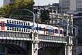 Paris RER C pont Rouelle 01.jpg