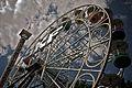 Pariserhjulet Liseberg august 2008.jpg