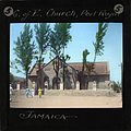 Parish Church, Port Royal, Jamaica (imp-cswc-GB-237-CSWC47-LS12-005).jpg
