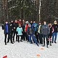 Parkrun Obninsk 33 — 22.12.2018 14.jpg