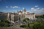 Parlament003.jpg