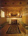 Parlor Stairhall from the Metcalfe House, Buffalo MET ADA2882.jpg