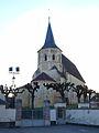 Parly-FR-89-église-18.jpg