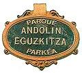 Parque-andolin-eguzkitza.jpg