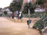 Parque Gran Sol.jpg