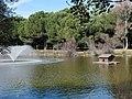 Parque Infanta Elena (Sevilla) 21.jpg