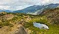 Parque estatal Chugach, Alaska, Estados Unidos, 2017-08-22, DD 67.jpg
