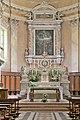 Parrocchiale San Felice del Benaco abside.jpg