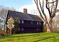 Parson Capen House.jpg