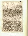 Partially encrypted letter from 1548-4.jpg