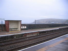 Parton Railway Station. - geograph.org.uk - 88982.jpg