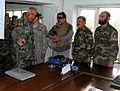 Parwan operations center.jpg