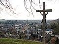 Pas-en-Artois panorama depuis calvaire 1.jpg