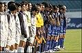 Pas FC vs Esteghlal FC, 16 February 2005 - 02.jpg