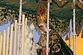 Paso de la Virgen de la Esperanza (Semana Santa en Ceuta, 2012) (2).jpg