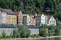 Passau 20190724 DSC0539 (48374020142).jpg
