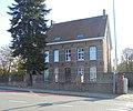Pastorie Sint-Martinusparochie - Baarle - Drongen - Gent.jpg