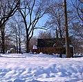 Pastures, VA, USA - panoramio - Idawriter (10).jpg