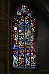 paterskerk-transeptvenster-noord