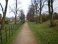 Path Calderstones Park - geograph.org.uk - 1115032.jpg