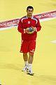Patryk Kuchczyński (5397810836).jpg