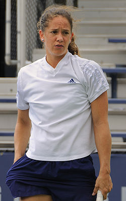 Patty Schnyder US Open 08.jpg