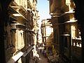 Patwon ki Haveli, Jaisalmer.jpg