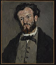 Paul Cézanne - Portrait of Anthony Valabrègue - 85.PA.45 - J. Paul Getty Museum.jpg