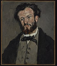 Paul Cézanne - Portrait of Anthony Valabrègue - 85.PA.45 - J. Paul Getty Museum.jpg