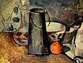 Paul Cézanne 164.jpg