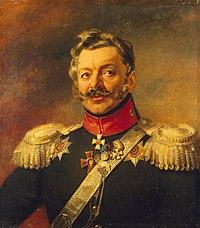 Paul Carl Ernst Wilhelm Philipp Graf von der Pahlen.jpg