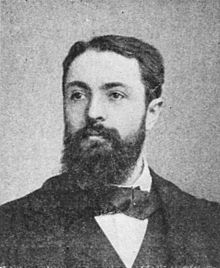 Paul émile Chabas Wikipedia