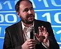 Paul Maritz, CEO of VMWare (3239016392).jpg