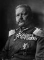 Paul von Hindenburg-2.png