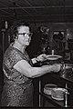 Paula Ben Gurion Sde Boker1961.jpg