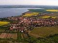 Pavlov from Děvičky - panoramio.jpg