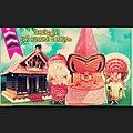 Payyanur Mavucheri Sree Bhagavathi Kshethram പയ്യന്നൂര് മാവിച്ചേരി (ശീ ഭഗവതി ക്ഷേ(തം.jpeg