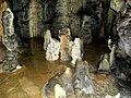 Pećina Banja Stijena19.jpg