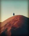 Peacfull Desert.png