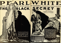 Pearl White The Black Secret Film Daily 1919.png