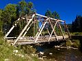 Pecos River Bridge at Terrero 03.JPG