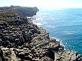 Península de Peniche - Portugal (280096096).jpg