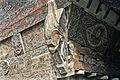 Penang1981-011.jpg