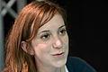 Penelope Bagieu 20100410 BD-Aix 6.jpg