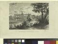Penitentiary Blackwell's Island (NYPL Hades-1792042-1659184).tiff