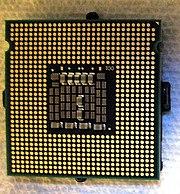INTEL R PENTIUM R D CPU 2.66GHZ DRIVERS FOR WINDOWS VISTA