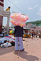 People in Haridwar 24.jpg